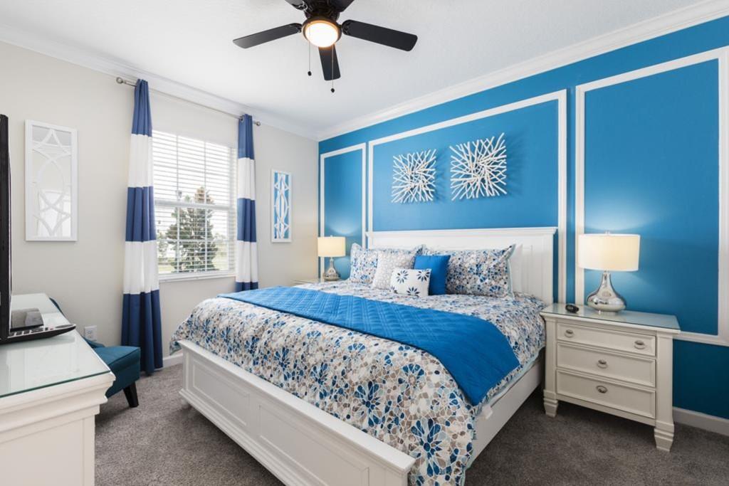 Bedroom2(Copy)