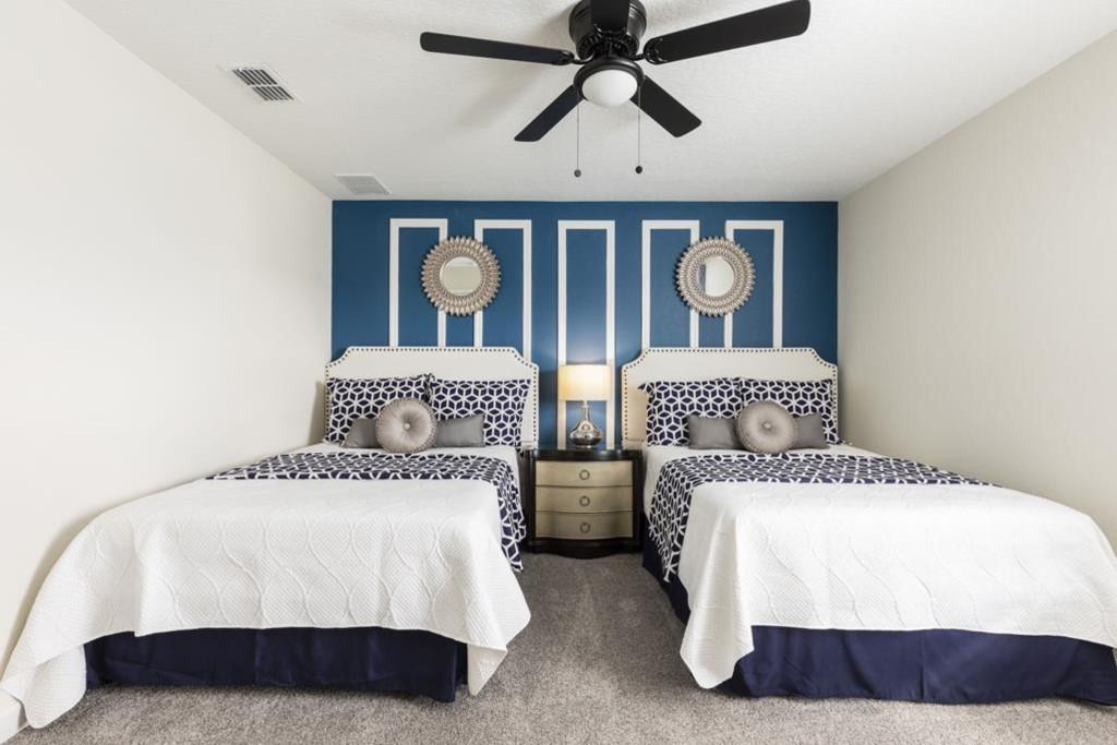 Bedroom3(Copy)