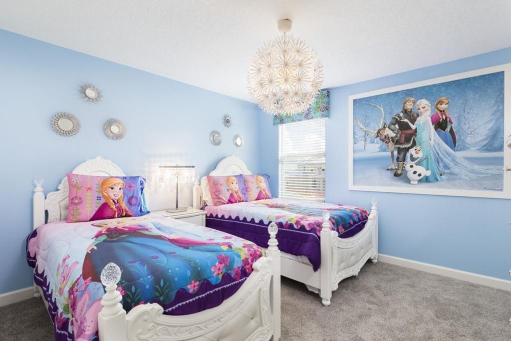 Bedroom4(Copy)