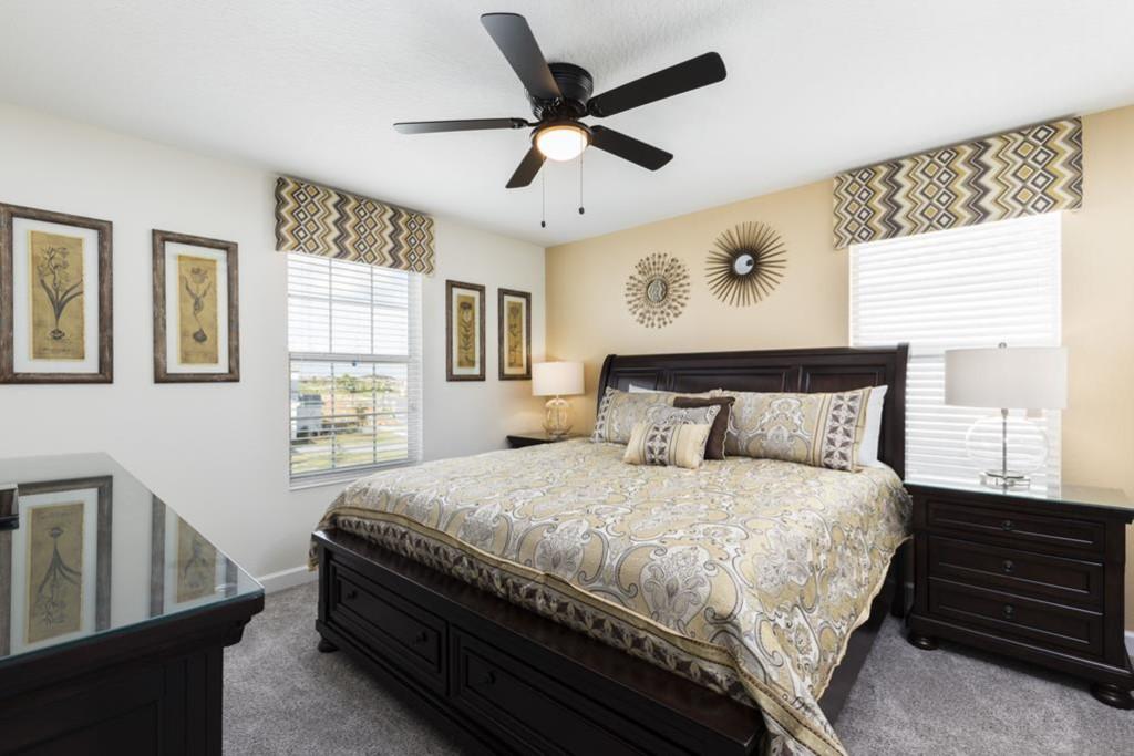 Bedroom6(Copy)