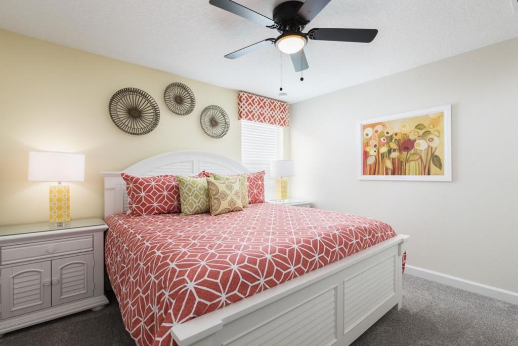 Bedroom8(Copy)
