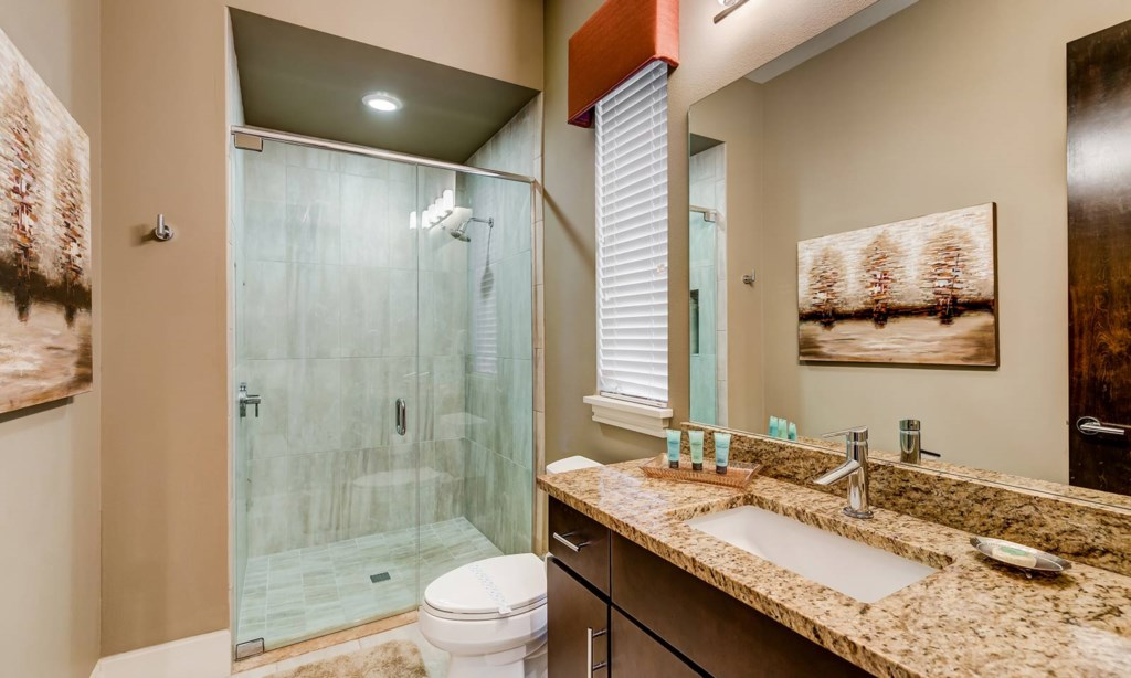 7443GC Bed 3 Bath.jpeg