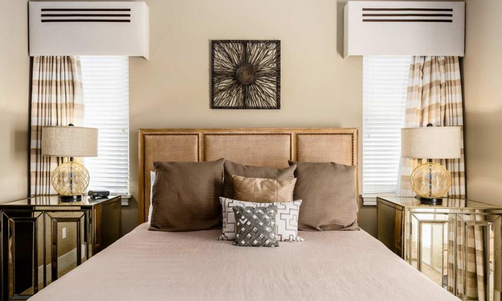 7443GC Bed 5 -3.jpeg