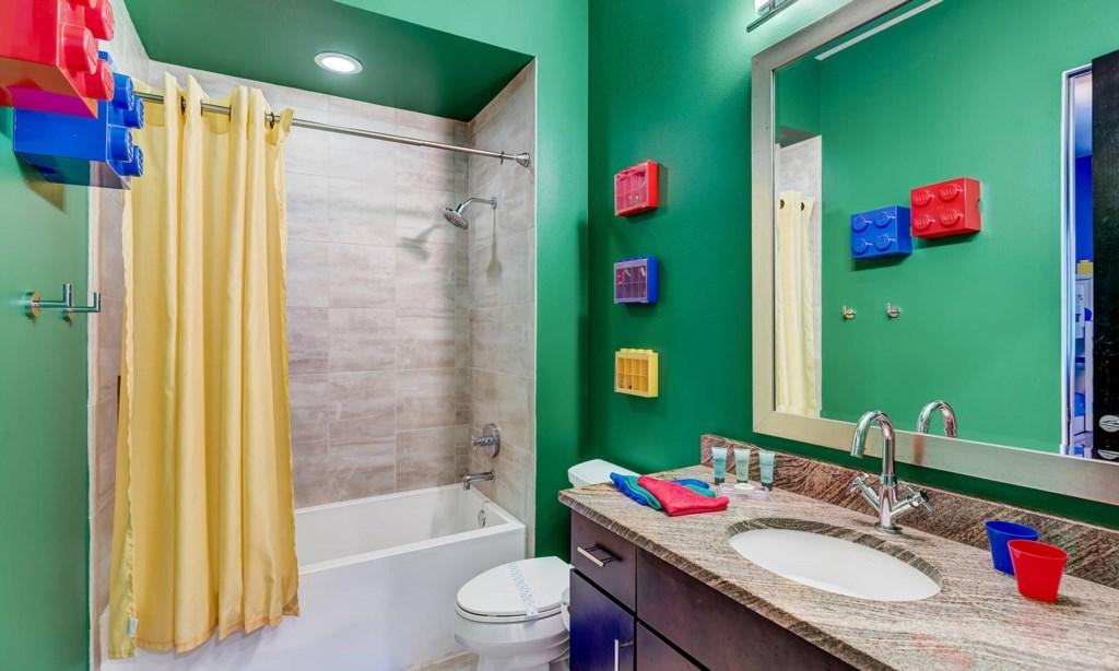 7443GC Bed 8 Bath.jpeg