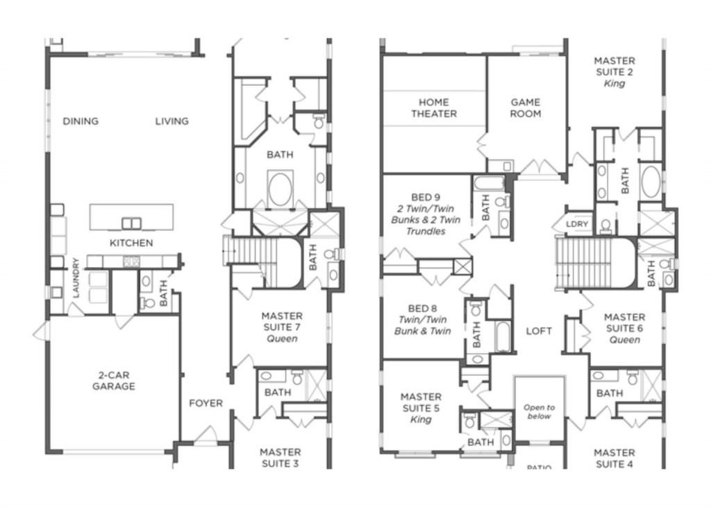 7443GC Floorplan.jpeg