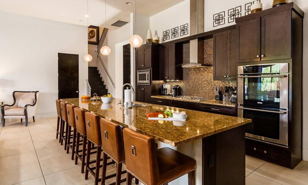 7443GC Kitchen-3.jpeg