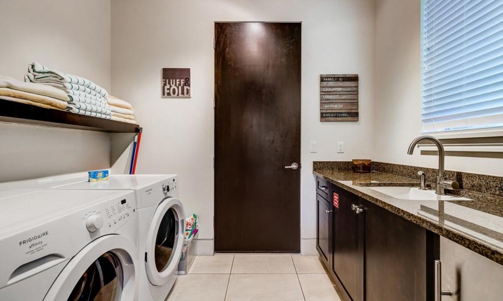7443GC Laundry.jpeg