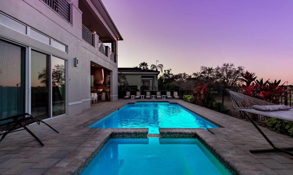 7443GC pool.jpeg