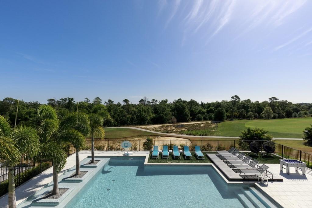 Pool-2.jpg 751 Golden Bear Reunion Resort Vacation Homes by Walt Disney World Florida.jpg