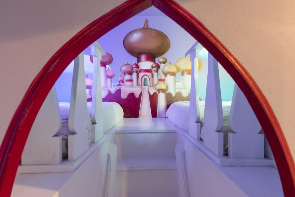 Twilight_18.jpg 751 Golden Bear Reunion Resort Vacation Homes by Walt Disney World Florida.jpg