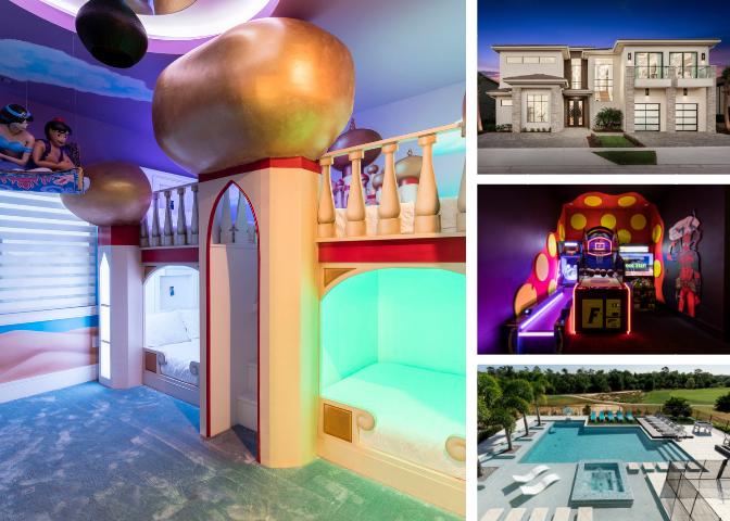 W318.png 751 Golden Bear Reunion Resort Vacation Homes by Walt Disney World Florida.png
