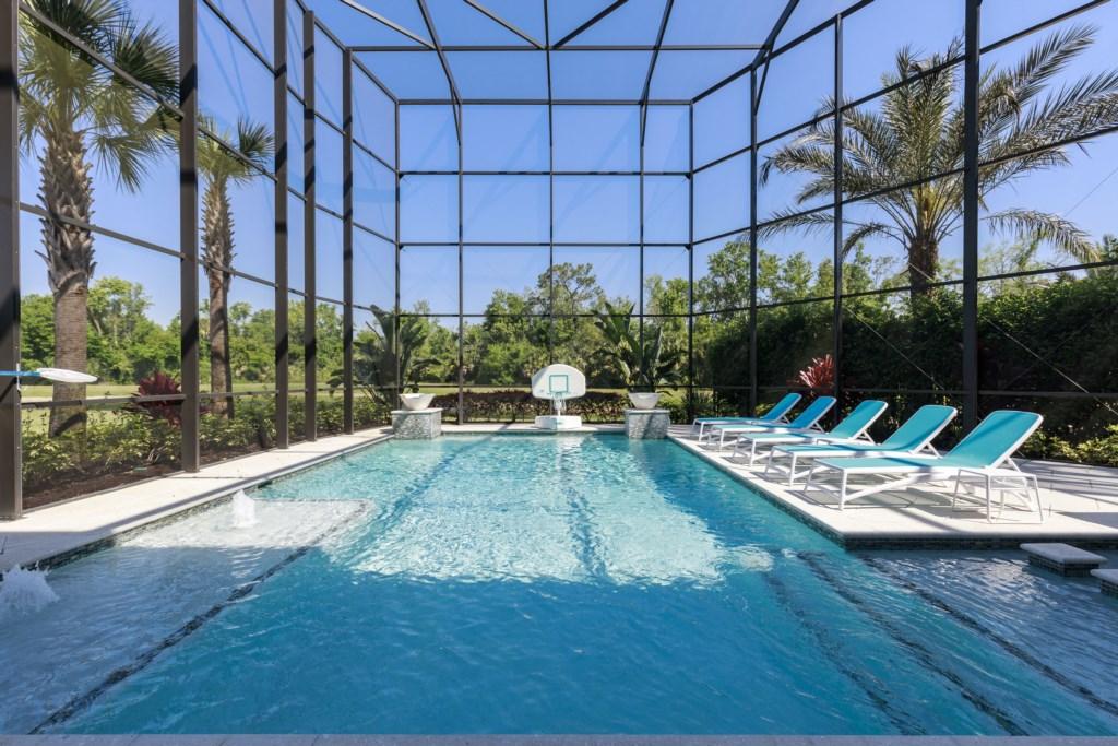 4P.jpg Reunion Resort Disney Vacation Homes.jpg