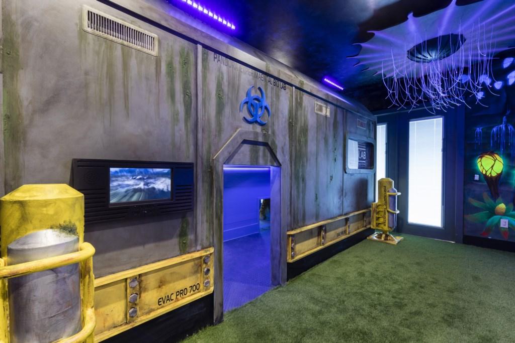 Avatar-5.jpg Reunion Resort Disney Vacation Homes.jpg
