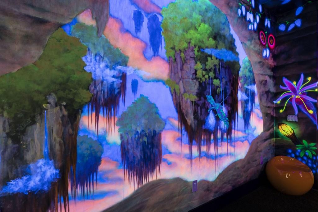 Avatar3.jpg Reunion Resort Disney Vacation Homes.jpg