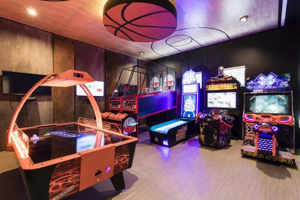 GameRoom-1.jpg Reunion Resort Disney Vacation Homes.jpg