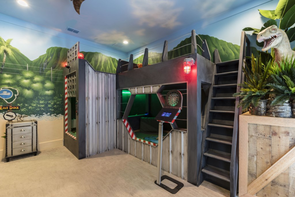 JurrasicPark-2.jpg Reunion Resort Disney Vacation Homes.jpg