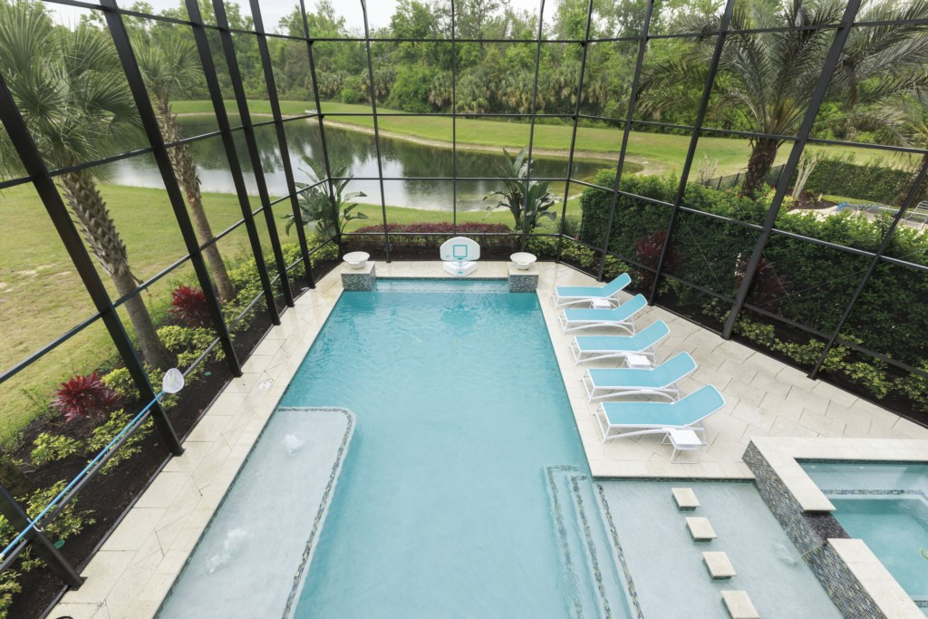 Pool-2.jpg Reunion Resort Disney Vacation Homes.jpg