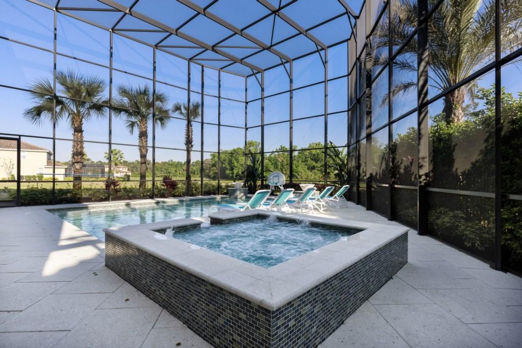 Pool-3.jpg Reunion Resort Disney Vacation Homes.jpg