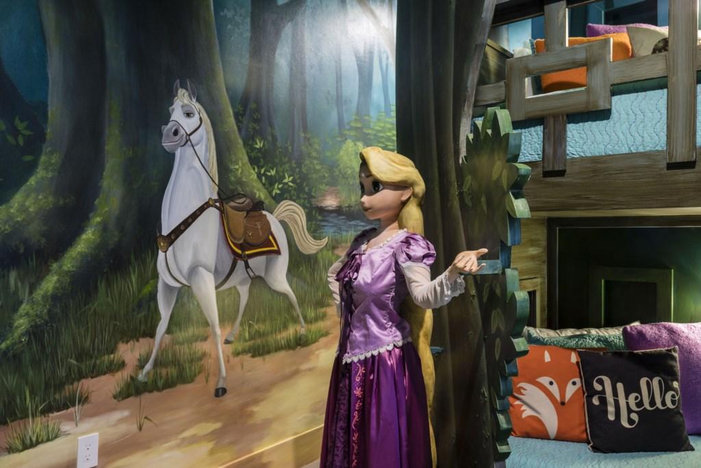 Rapunzel-3.jpg Reunion Resort Disney Vacation Homes.jpg