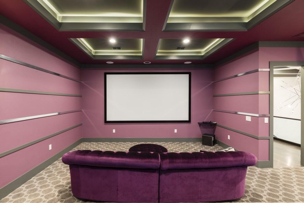 TheaterRoom-1.jpg Reunion Resort Disney Vacation Homes.jpg