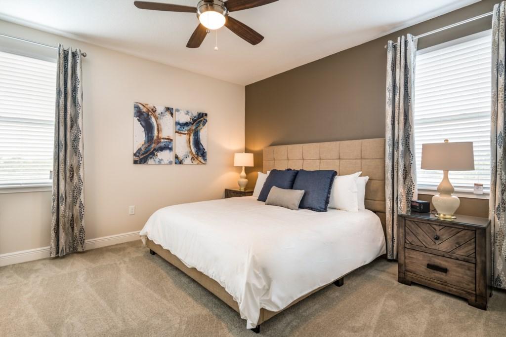 Bedroom4-1