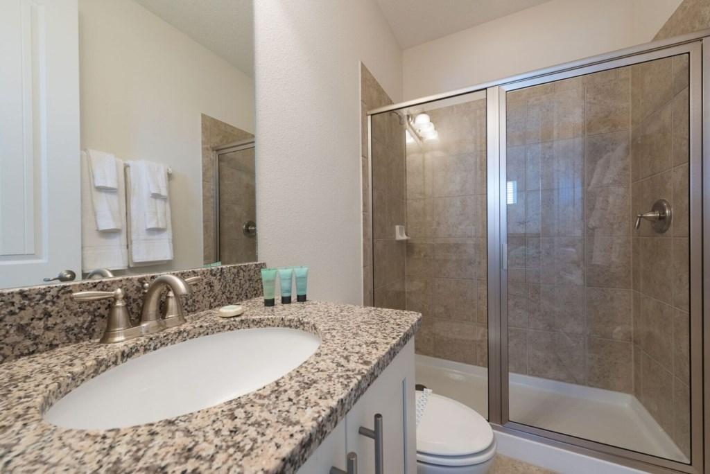 Bath%203_preview.jpeg.jpg