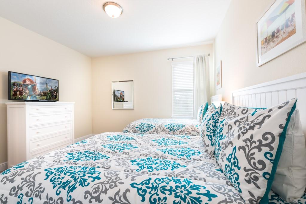 Bedroom4-2