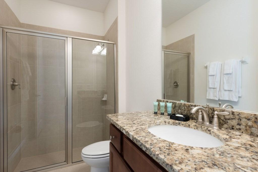Bath%201_preview.jpeg.jpg