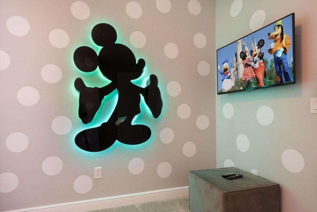 Mickey%202_preview.jpeg.jpg