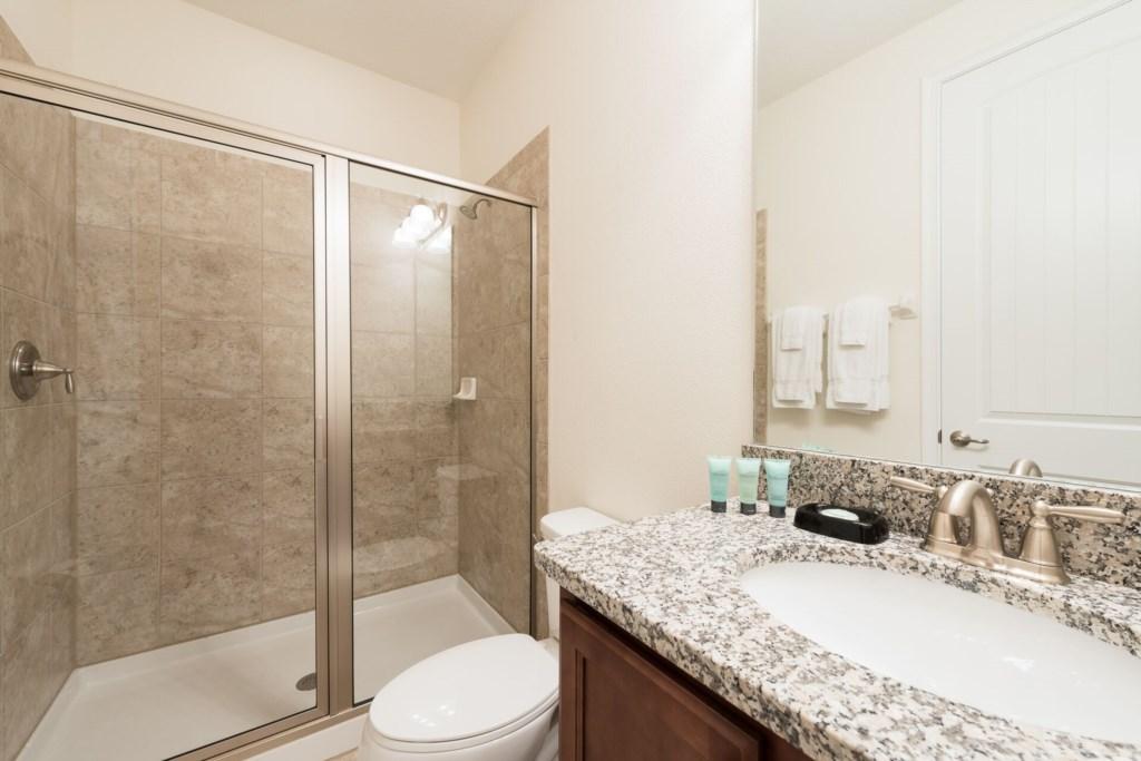 Bath 3_preview.jpeg