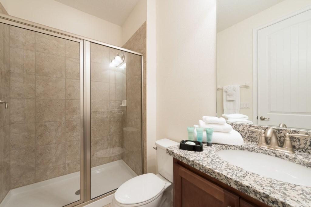 Bath 5_preview.jpeg
