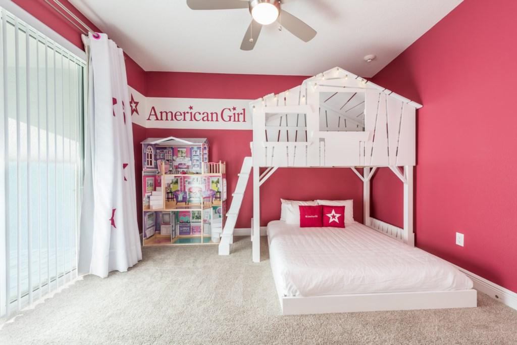 Master Bedroom 1-1-2.jpg
