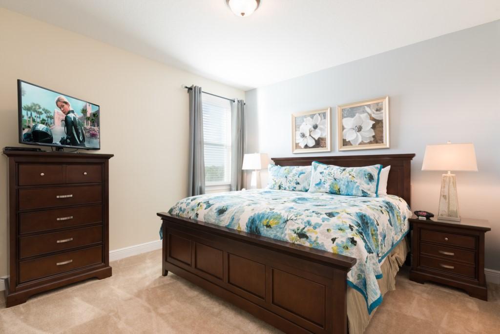Bedroom8-1
