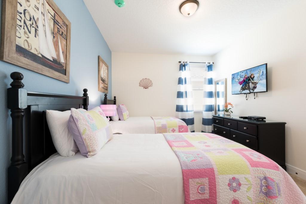 Bedroom7-1