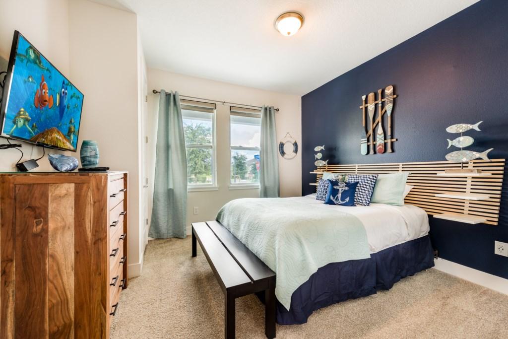Bedroom 10-2.jpg
