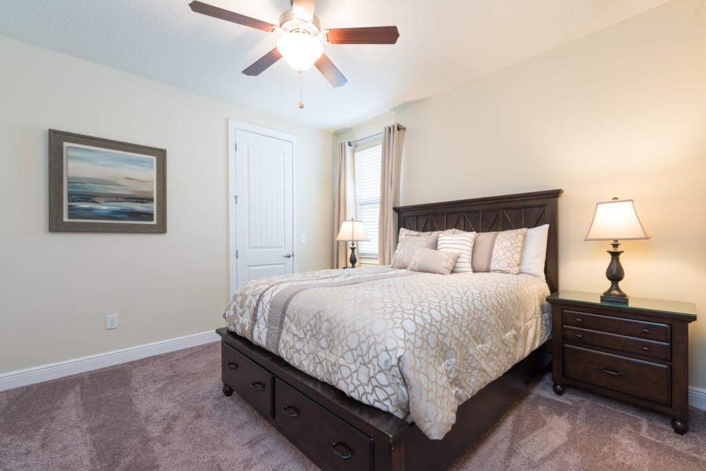 Bedroom9-1
