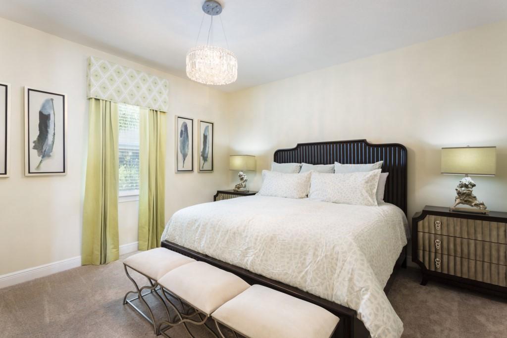 Bedroom1downstairs