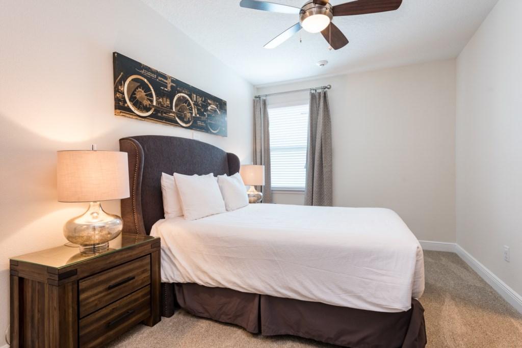 Bedroom 5-2-Edit.jpg