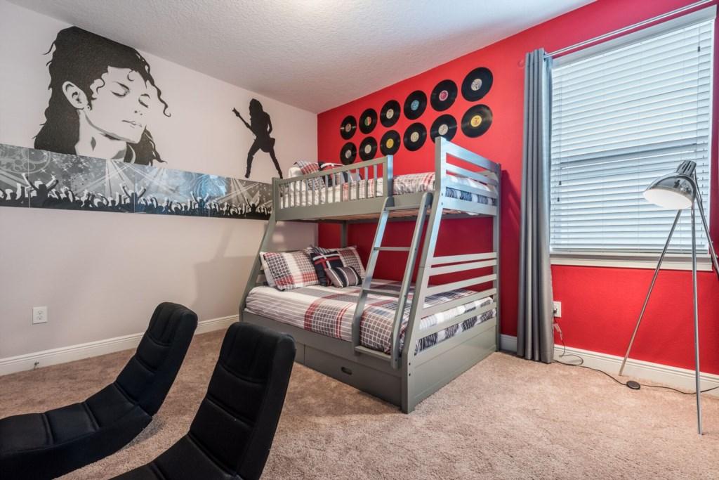 Bedroom%204-1-2_preview.jpeg.jpg