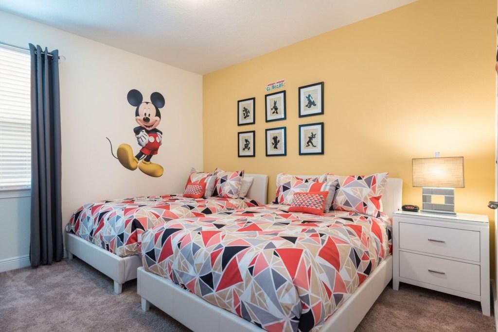 Bedroom%206-1-2_preview.jpeg.jpg