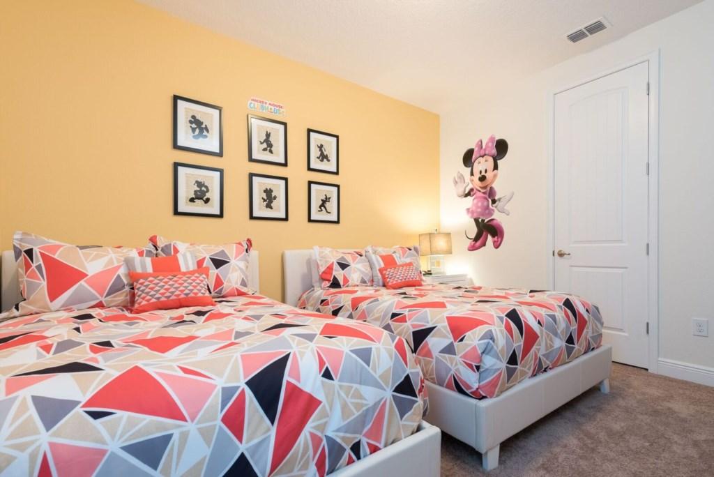 Bedroom%206-3_preview.jpeg.jpg