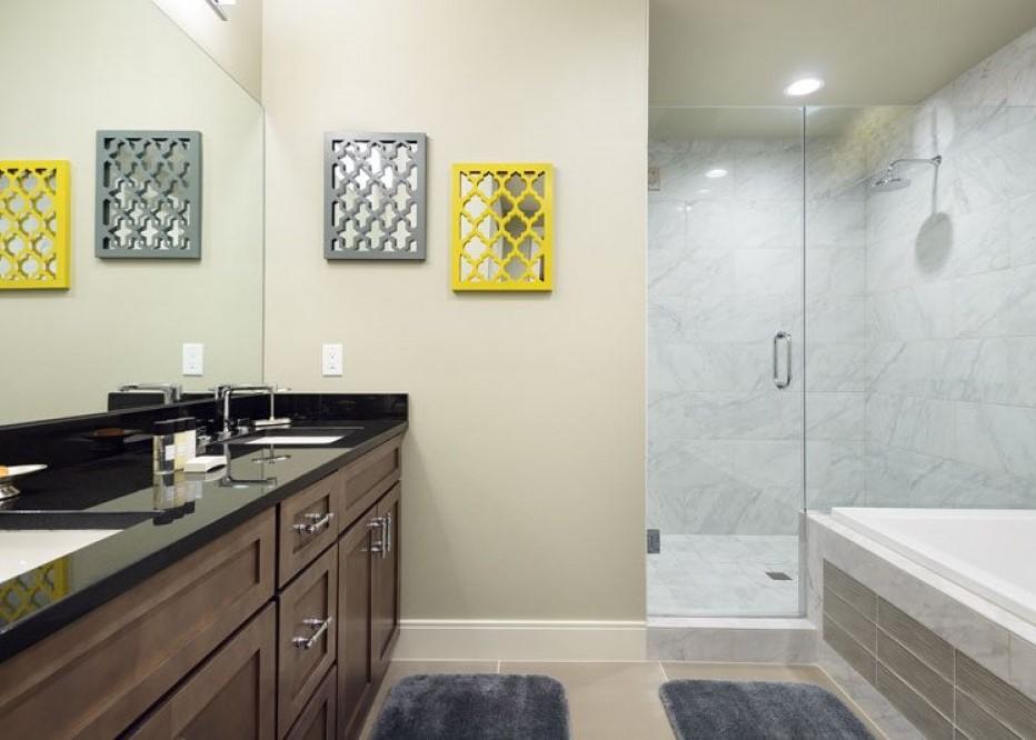 Bathroom 3-1.jpg