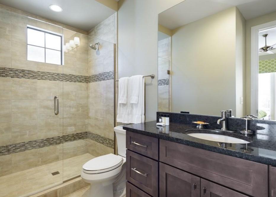 Bathroom 4-1.jpg