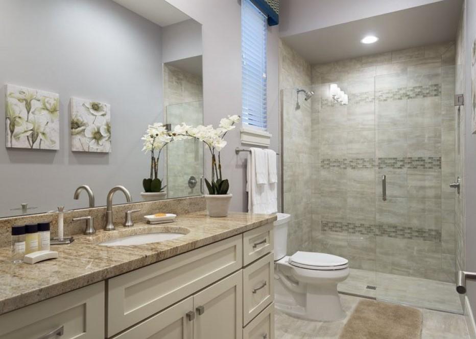 Bathroom 7-1.jpg