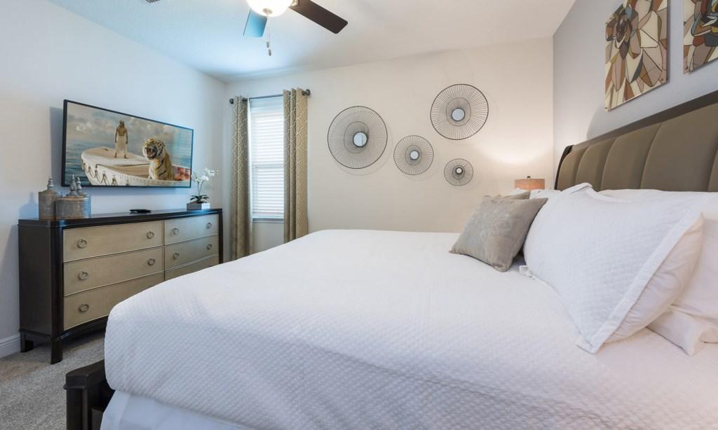 510BUR bed2-1.jpeg