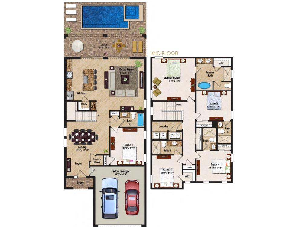 510BUR floorplan.jpeg