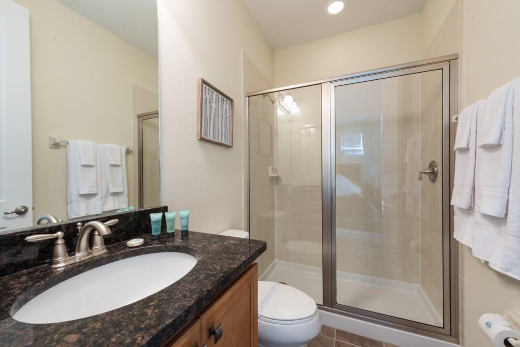 Bath 4 (1).jpg