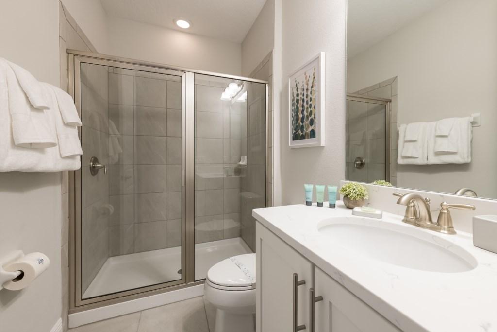 Bath 9.jpg