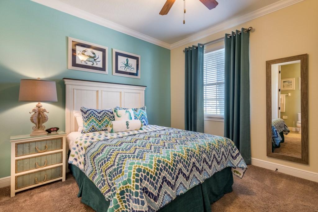 Bedroom 10-1.jpg