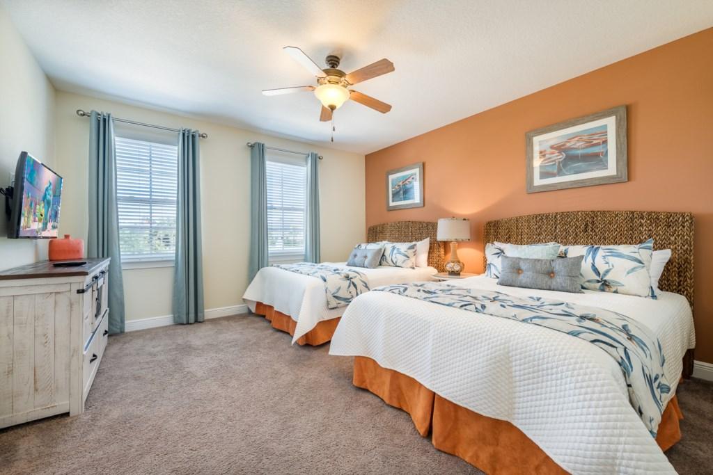 Bedroom 4-1.jpg